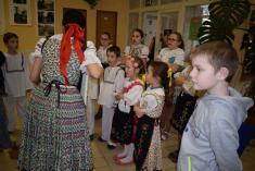 Výročná členská schôdza Jednoty dôchodcov na Slovensku
